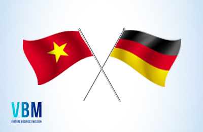 Virtual Business Mission - Germany