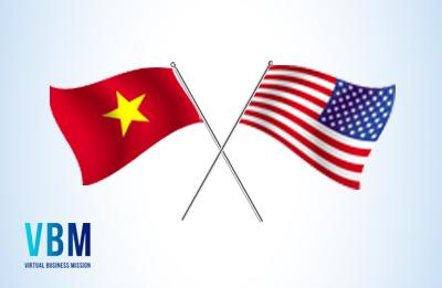 Virtual Business Mission - USA