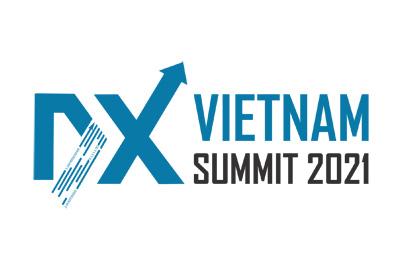 Vietnam DX Summit 2021